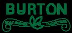 Burton-trade