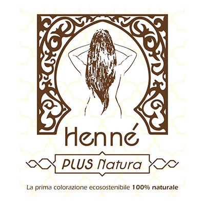 Henné Plus Natura